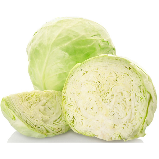 Whitte Cabbage